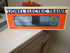 Lionel 6-52051 TCA B & O Boxcar