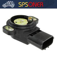 NEW FS01-13-SL0 Throttle Position Sensor For Mazda Protege 626 Ford Probe
