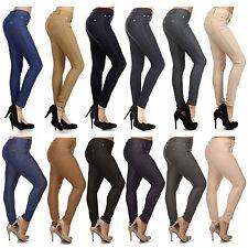 Plus Size Clothing For Women Ebay