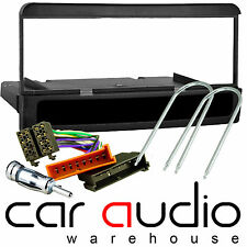 Ford Explorer 1998 - 2003 Car Stereo Radio Fascia Facia Panel Replacement Kit