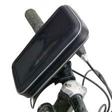 Waterproof Locking Strap Bike Phone Mount for Apple iPhone 11 PRO MAX