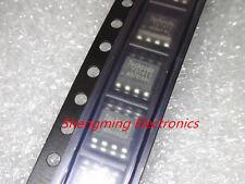 10pcs TD1410 TD1410C SOP-8 New IC