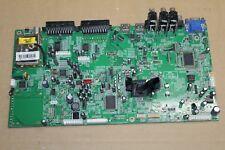 LCD TV MAIN BOARD 17MB26-2 V.1 20334068 26220099 SANYO CE47FD51 CE47FD51-B
