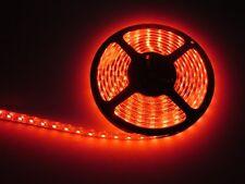 Tira de Luz LED 220v Varios Colores/Longitud Impermeable Bombilla Flexible 5050