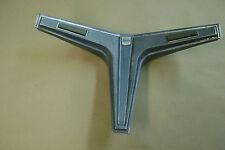 1968 Chevrolet malibu steering wheel center chevelle Impala