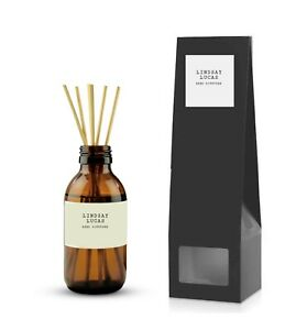 Extra Large Scented Reed Diffusers - 500ml - Over 60 Scents  - Multi Listing