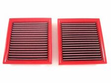 FILTRO ARIA BMC FB483/20  NISSAN 370 Z 3.7 V6 NISMO [FULL KIT] (HP 344 | YEAR 09