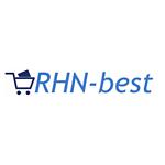 rhn_best02