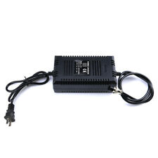 24V 1.8A Battery Charger Power Adapter For Razor Dune Buggy Dirt Bike Quad
