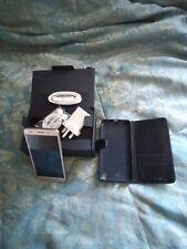 Huawei P9 Lite VNS-L31 Smartphone - 16GB-Nero/Oro/Rose/Bianco 4G Sbloccato