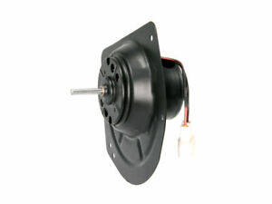 Blower Motor For 1981-1998 Lincoln Town Car 1996 1991 1982 1983 1984 1985 W182SM