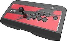 Hori Real Arcade Pro.v Hayabusa 2017 Ver Ps3 Ps4 PC F/s EMS Japan