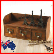 Handmade Chest of Drawers of Drawers