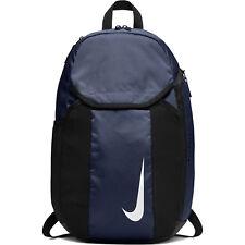Nike Academy Team Backpack Navy