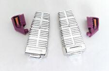 Headrobots Botcon SCORPONOK Upgrade Green King 2014 Third Party G1 transformers