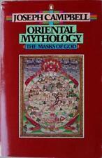 B000K1Pbzi Masks Of God - Oriental Mythology
