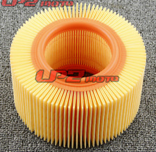 Replacement Cleaner Air Filter for BMW R1150R 2001-2006 R1150RT 2002-2005