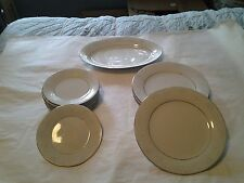 Antique Dishes China Pearl  Annie collection