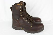 d28238885e1 Carolina Waterproof Boots for Men for sale | eBay