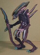 2020 NECA Alien vs. Predator Video Game Razor Claws Alien 7
