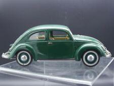 Maisto grüner VW Golf Volkswagen 1951 Standmodell 1:18 [ang 20-2-66