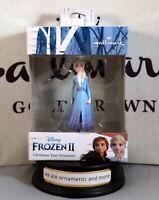 Hallmark Elsa - Frozen II - Christmas Tree Ornament New