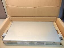 SIEMENS 6SL3000-0BE21-6DA0 NEW BASIC LINE FILTER 6SL30000BE216DA0