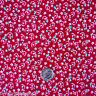 MILLY petites fleurs - 100% tissu coton patchwork mode