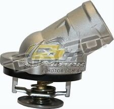 DAYCO Thermostat(Housing Type)FOR Benz E240 1/00-8/02 2.4L V6 MPFI W210 M112.914