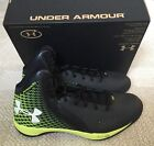 New Under Armour Men's UA Micro G Torch Training Clutchfit Basketball Shoes 9-11