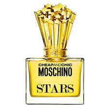 PROFUMO DONNA MOSCHINO STARS CHEAP AND CHIC 30 ML EAU DE PARFUM NATURAL SPRAY