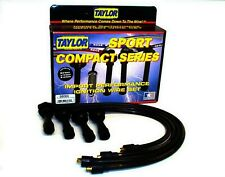 Spark Plug Wire Set-ES Taylor Cable 98069