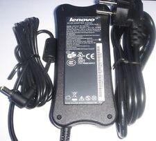 Power Supply Original Lenovo Ideapad Y430 Y450 Y510