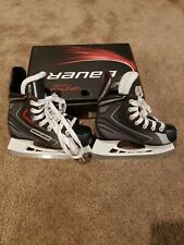 Bauer Vapor Dynamic Speed Youth Size Us 1