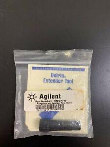 Agilent Flangeless Nut Extender Tool  Part# 0100-1710
