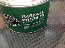 Mold Release Paste Wax REXCO 1.5lbs (24oz) ****FREE SHIPPING****