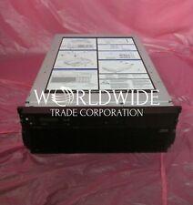IBM 7028-6C4 pSeries 630 2 x 1GHz (2-way) POWER4 Proc, 32GB Memory, 293GB Disk