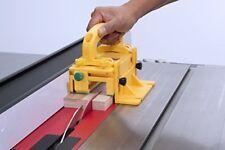 GRR-RIPPER 3D Pushblock WoodWork Handle Bridge Kit AccesTable Saw For Craftsman