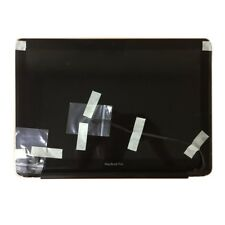 PANTALLA LCD COMPLETA + CARCASA APPLE MACBOOK A1278 MB990 MC374