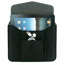 Original Verizon Logo Universal Tablet Sleeve Pouch Case for iPad Air 1/2/3/4/5