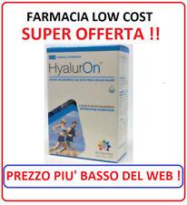 HYALURON GOCCE NUTRIGEA 30 ML OFFERTA Acido ialuronico Articolazioni