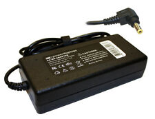 Toshiba Equium A200-1VO Compatibele laptopvoeding AC-adapter Oplader