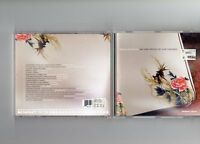 Ewan Pearson - We Are Proud Of Our Choices - CD MIXED - KOMPAKT - HOUSE MINIMAL