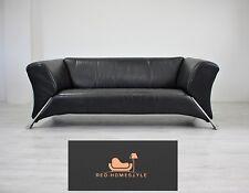 Rolf Benz Sofas & Sessel aus Leder fürs Schlafzimmer günstig kaufen ...