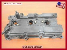 2002,2003,MAXIMA,I35,MURANO,ALTIMA,VALVE COVER , RIGHT SIDE,CAM COVER
