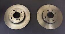 Original Alfa Romeo Mito Disques de frein 1,4 + QV