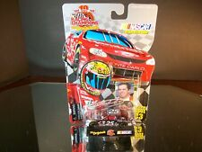 Wally Dallenbach #25 Generic Budweiser 1999 Silver Chase Chevrolet Monte Carlo