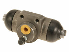 For 1997-2005 Chevrolet Venture Wheel Cylinder Rear AC Delco 33116MD 2003 1998