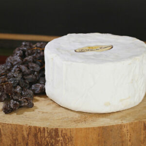 Delice Des Cremiers  2 x 200g  French Cheese
