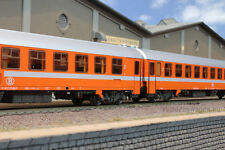 LS 42059 Set I 10 der SNCB  Ep IV
